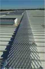 Gratings & Walkways